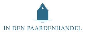 Vakantiehuis-In-Den-Paardenhandel-logo
